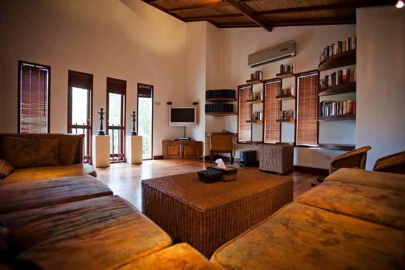 Villa Casis - I Love Bali (26)