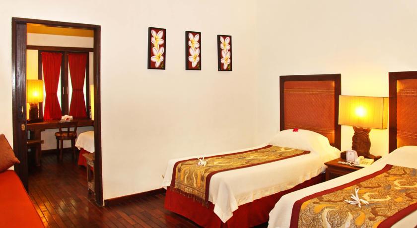 Peneeda view - I Love Bali (9)