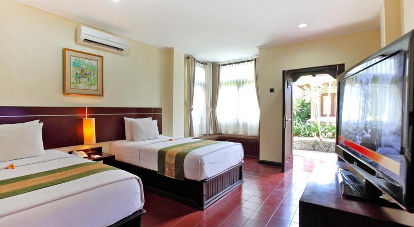 Adi Dharma Cottages - I Love Bali (5)