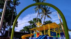 Prama sanur Beach Hotel - I Love Bali (16)