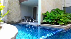 Swiss-Belresort Watu - I Love Bali (8)