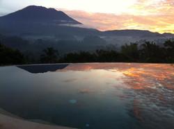 Villa Sidemen - I Love Bali (34)