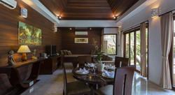 Villa Tulip - I Love Bali (7)