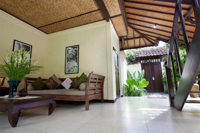 garden-bungalow-2