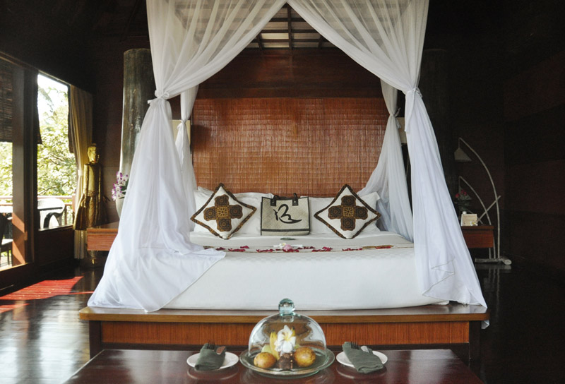 Ayung river pool villa - I Love Bali (6)