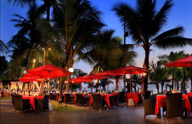 Legian beach hotel - I Love Bali (33)