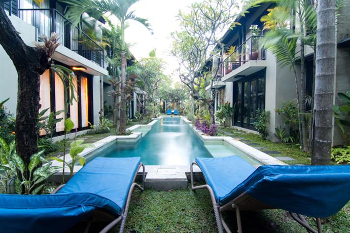 Scape - I Love Bali (7)