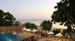 Pelangi - I Love Bali (3)