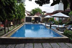 Puri Sading - I Love Bali (9)