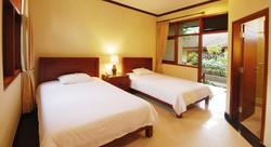 Yulia Beach Inn - I Love Bali (13)