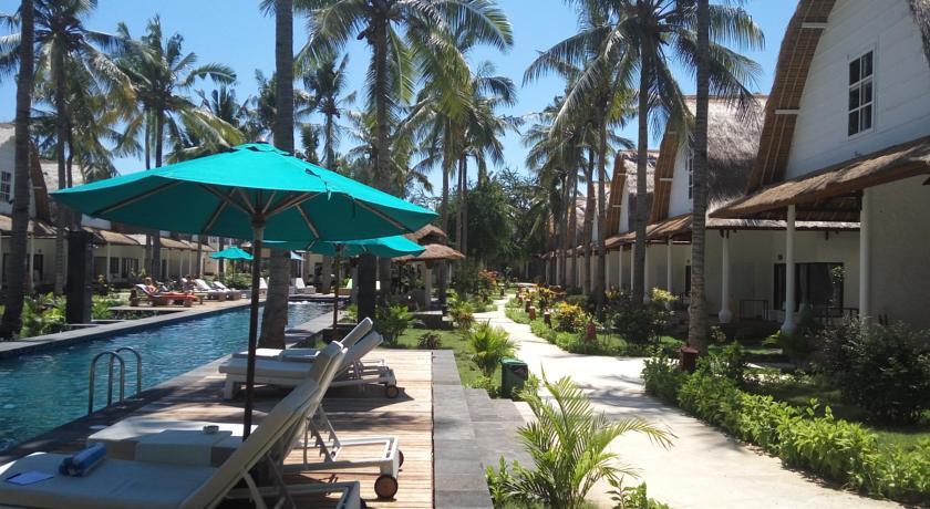 Oceano - I Love Bali (26)