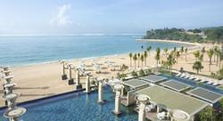 The Mulia - I Love Bali (19)
