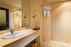 Bathroom-Shower