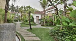 Anulekha Resort and Villa - I Love Bali (23)