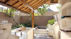 Bli Bli villas - I Love Bali (6)