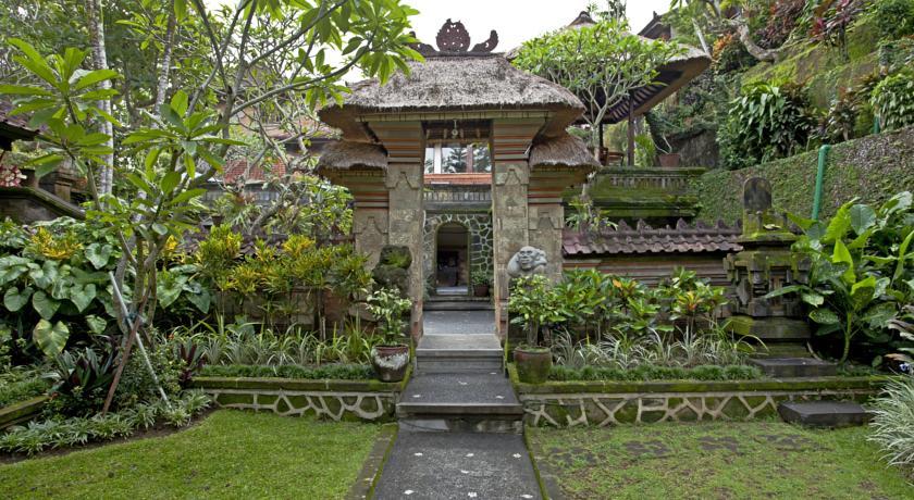 Artini 2 Cottage - I Love Bali (20)