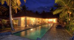 Kelapa Villas - I Love Bali (6)