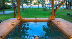 Villa Atas Ombak - I Love Bali (15)