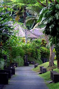 garden-villa-681x1024