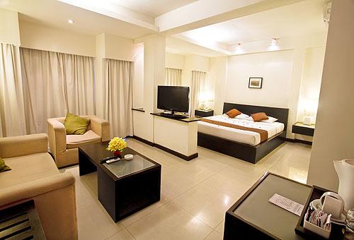 Casa Padma - I Love Bali (2)