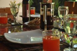 Table setting (19)