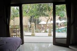 Coco Resort Penida - I Love Bali (37)