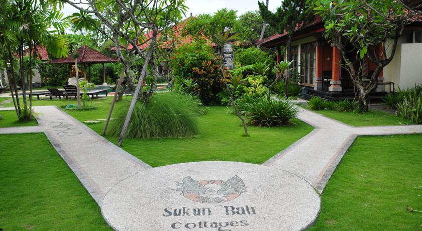 Sukun bali new (4)