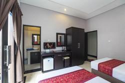 Legian Village Hotel - I Love Bali (4)