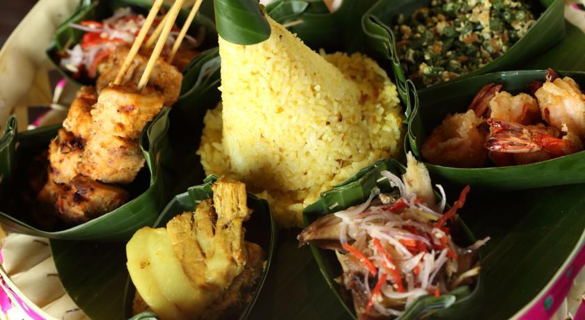 Alaya Resort Ubud - I Love bali (4)