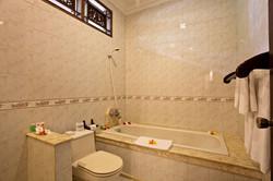 bungalow-suite001