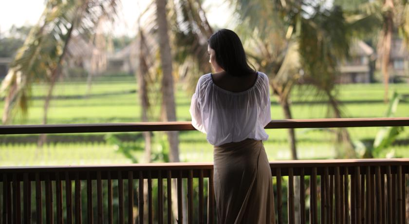 Alaya Resort Ubud - I Love bali (19)