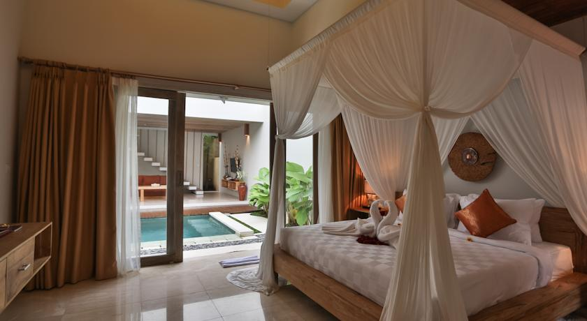 Anulekha Resort and Villa - I Love Bali (25)