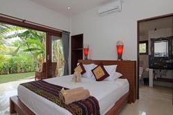 Villa Adi - I Love Bali (7)