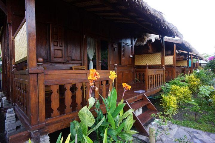 Omah Gili - I Love Bali (5)