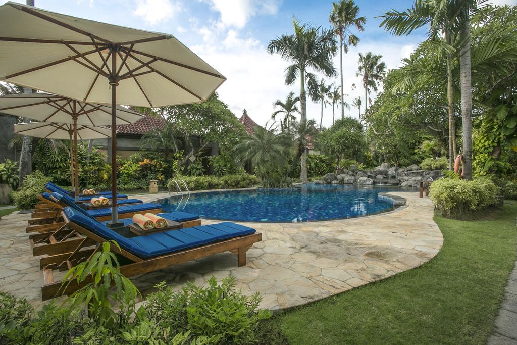 Parigata Villas Resort - I Love Bali (15)