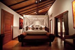 Villa Casis - I Love Bali (3)