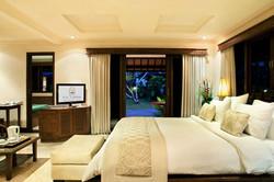 Vila Lumbung - I Love Bali (14)