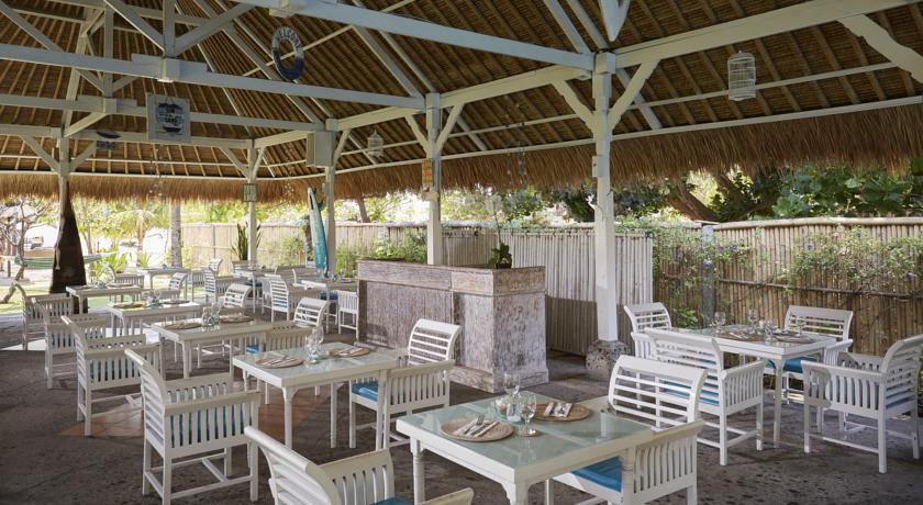 Sol Beach House Benoa - I Love Bali (6)
