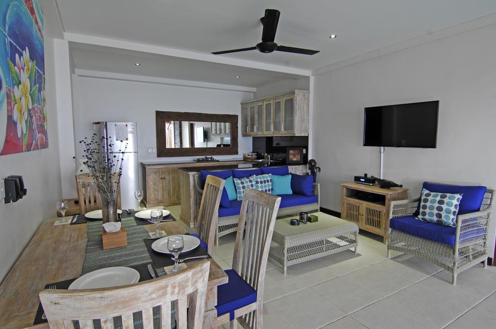 Lembongan Sanctuary Villas - I Love Bali (24)
