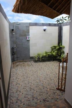 Sanghyang Bay Villas - I Love Bali (29)