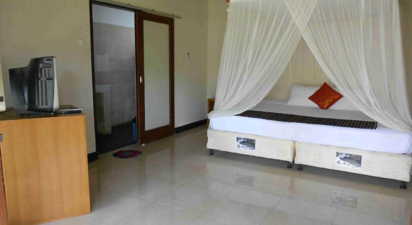 Trawangan oasis - I Love Bali (25)