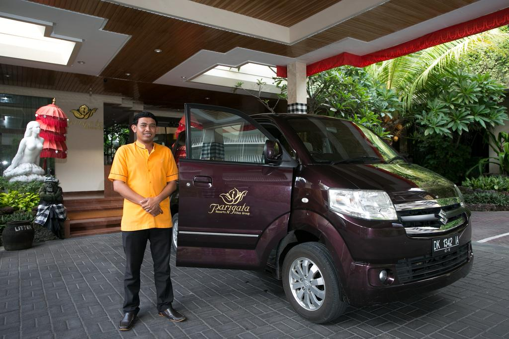 Parigata Resorts and Spa - I Love Bali (22)