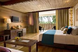 Uluwatu suite - I Love Bali (6)