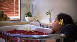 The sun hotel - I Love Bali (29)