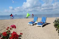 Sanur beach hotel - I Love Bali (4)