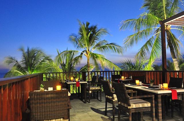 Legian beach hotel - I Love Bali (48)