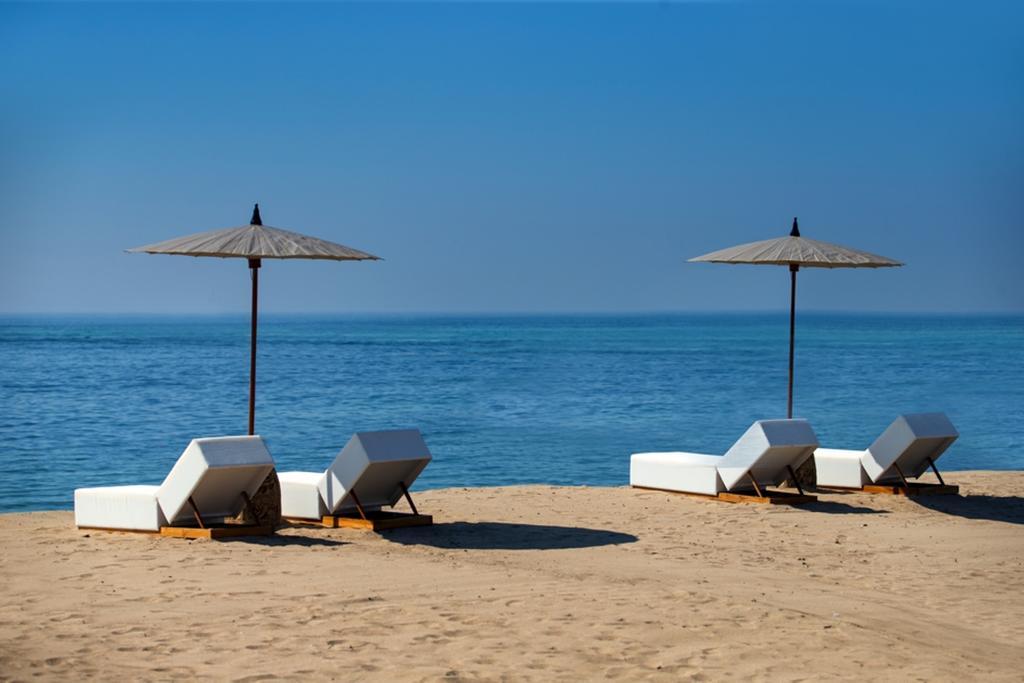 Sadara Boutique Beach Resort - I Love Bali (2)
