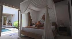 Anulekha Resort and Villa - I Love Bali (9)