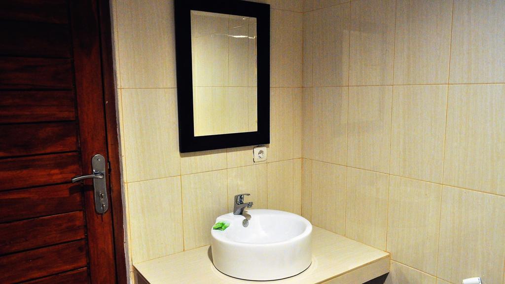 Hotel Arsa Santhi - ILoveBali (24)