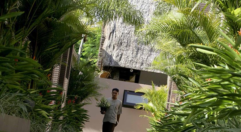 Bli Bli villas - I Love Bali (20)